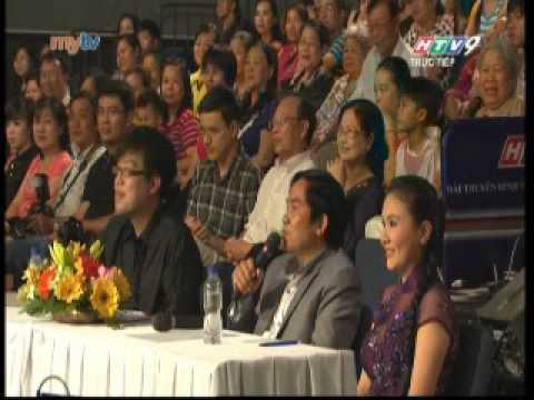 GiotNangPhuSa  NSUT ThanhNgan