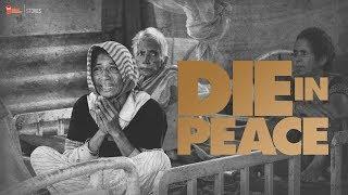 Dhaivam Maanusha Rupena   Documentary on Homeless & Destitute    Chai Bisket Stories