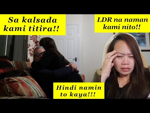 Christian Filipina Dating Site Review ( Is it Worth it?) from YouTube · Duration:  3 minutes 53 seconds