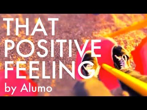 Upbeat Ukulele Background Music - That Positive Feeling by Alumo