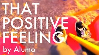 Upbeat Ukulele Background Music - That Positive Feeling by Alu…