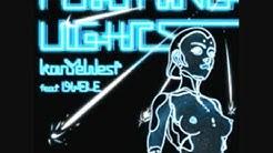 kanye west - flashing lights ft. dwele free mp3 download