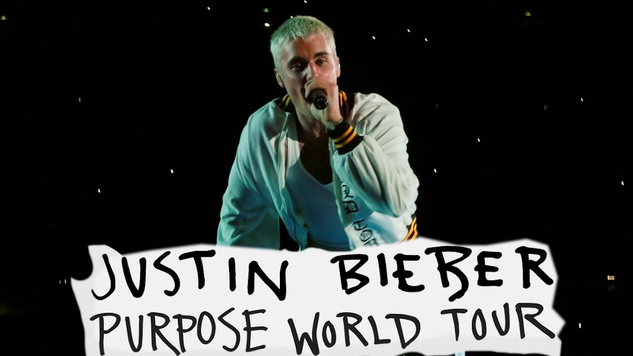 Who is justin bieber dating in Sydney