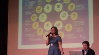 видео Агентство инноваций Москвы