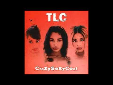 Tlc crazysexycool interlude