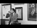 Mad about Surrealism: Collector Roland Penrose