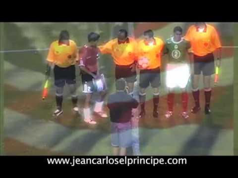 cancion-official-del-mundial-de-futbol-2010-vamos-a-ganar