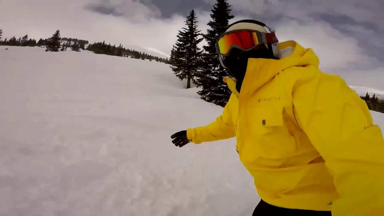 Epic Snowboard Carving Tricks 2016 Youtube