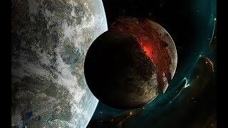 Что произойдет, если исчезнет Луна.
