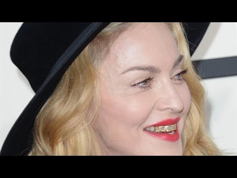 Madonna | Madonna Success Story | American Singer Biography | Madonna Life Story