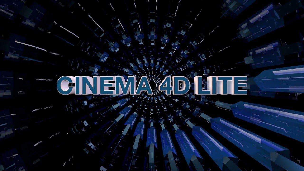Cinema 4D 初心者 チュートリアル 基礎 基本操作