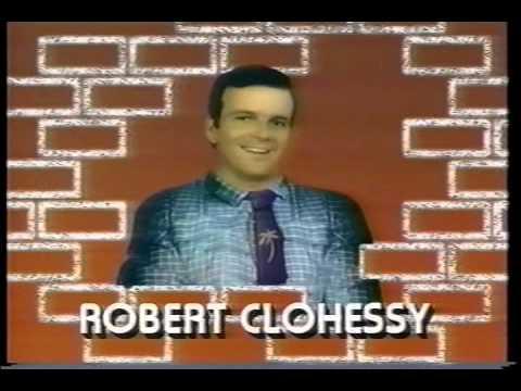 ONE OF THE BOYS 1989 sitcom