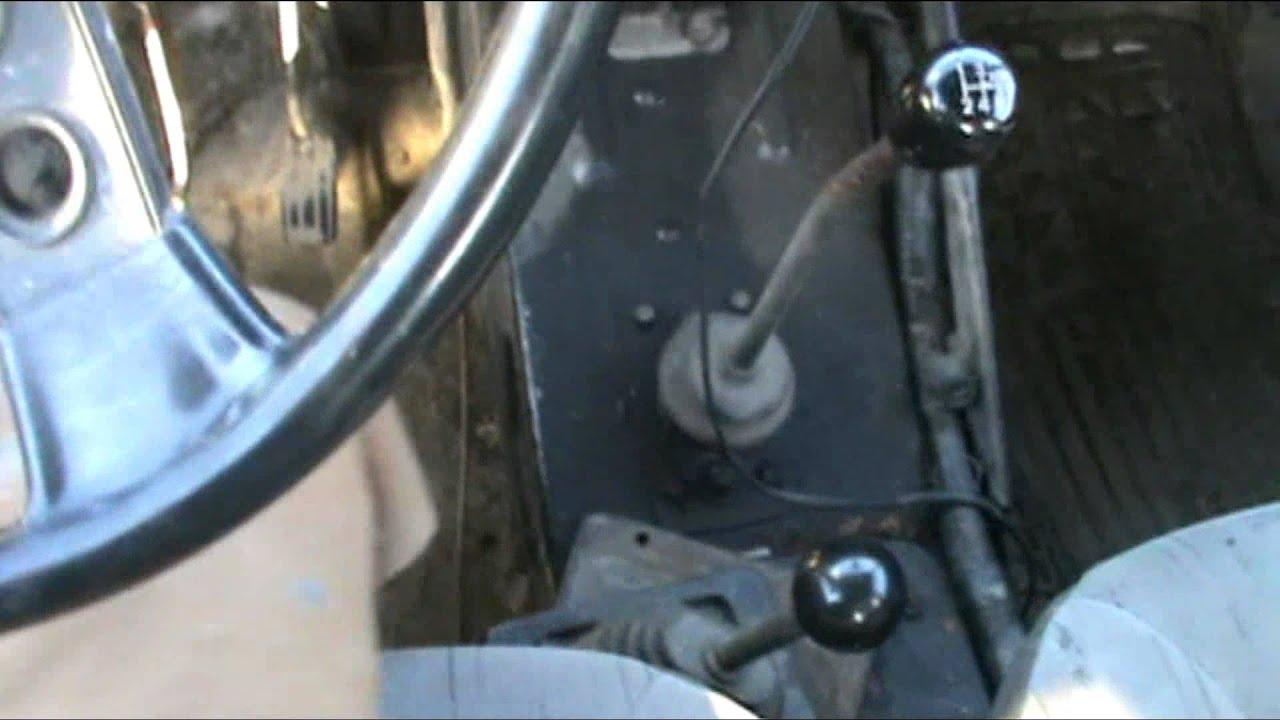 VW Beetle 1.6 8V 101bhp Hbk WO//OBD 99-01 Trasero Silenciador De Escape Caja posterior