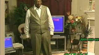 TV Show Outreach, Topic Like Precious Faith Part 2