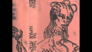 Human Flesh - Birthday Singing