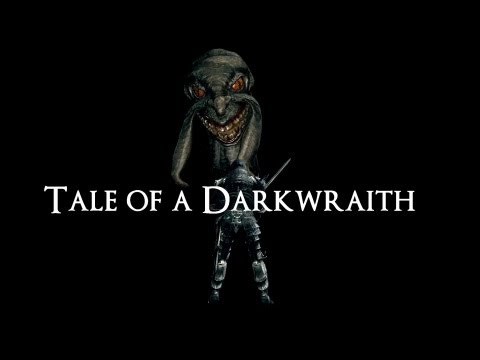Dark Souls: All NPC deaths! [Tale of a Darkwraith]