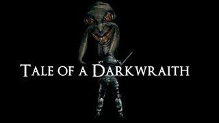 Dark Souls: All NPC deaths! [Tale of a Darkwraith]
