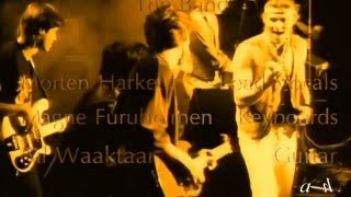 A-ha - Take On Me (Live in South America) (HD)