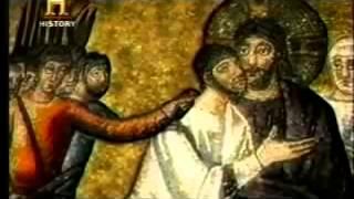 Dios vs Satán - Documental Completo