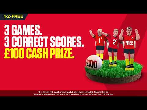 Ladbrokes Sports Betting - Apps on Google Play