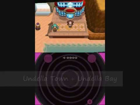 Pokemon Black White 2 All Heart Scale Locations Youtube There's a women there that will give you a heart scale everyday when you show her a specific move she route 4, 13, driftveil city, undella town, undella bay (fish). pokemon black white 2 all heart scale locations