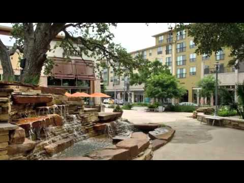 Residences at the Domain Apartments in Austin, TX - ForRent.com