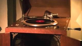 Benny Goodman Sextet - Till Tom Special