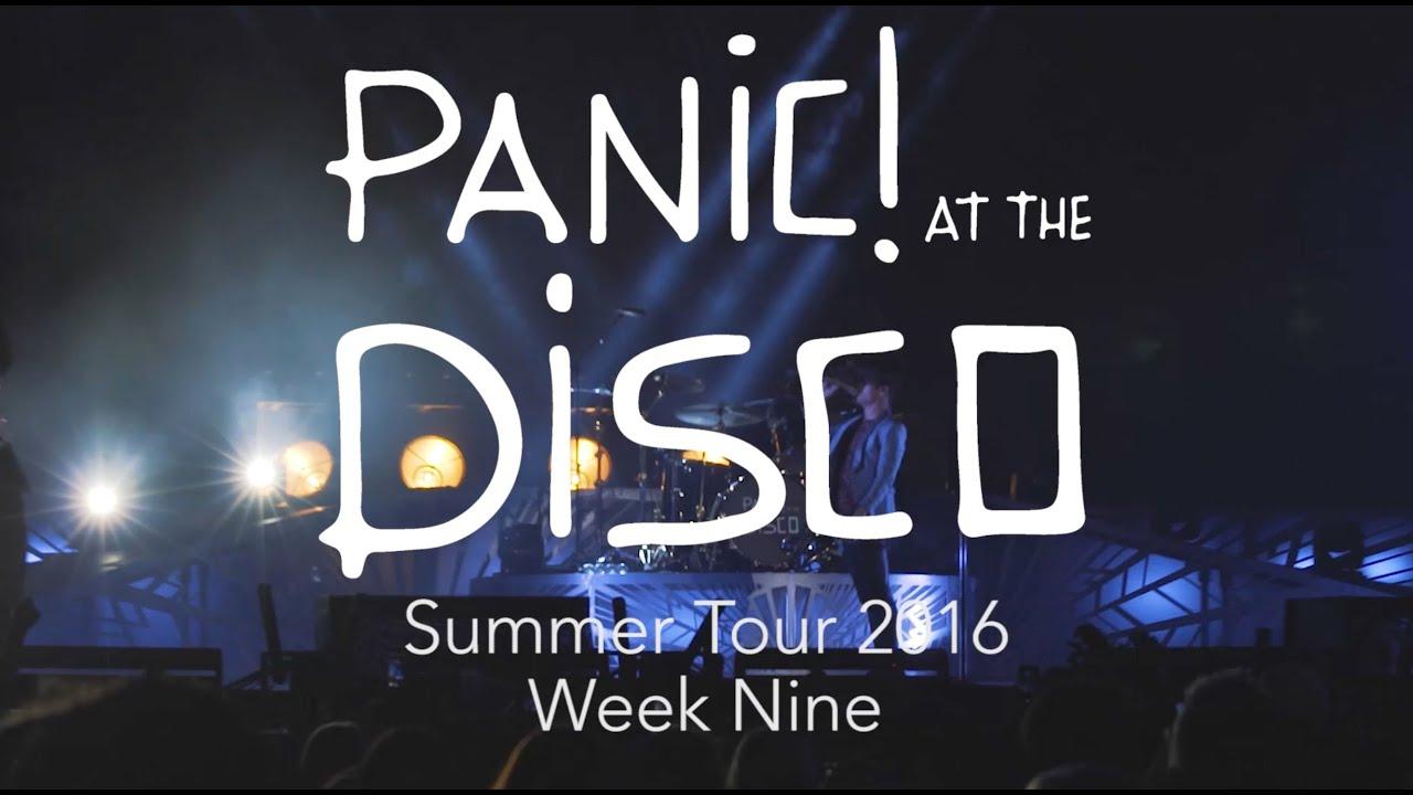 panic-at-the-disco-summer-tour-2016-week-9-recap-panic-at-the-disco