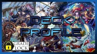 can t kill what s been restricted cardfight vanguard deck profile updated seven seas g1 rush