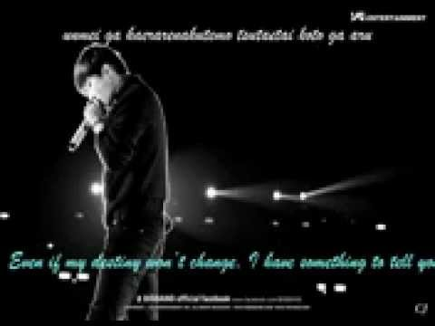 aitakute ima missing you now d lite daesung by misia hi 11500