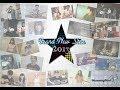 Brand New Star 2013 -Winner Announcement