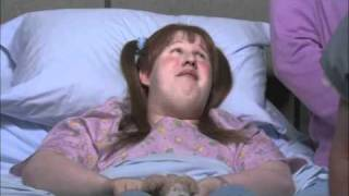 Ellie Grace.... I Love You More Than.... Little Britain