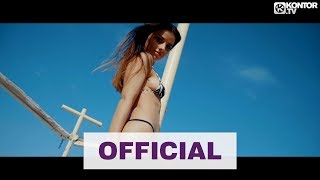 Sean Finn feat Tinka Summer Days (Beach Mix) (Video HD)