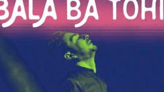 Sami Beigi (Bala Ba Tohi) Official Audio