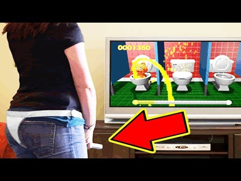 Top 10 Video Game Consoles You Didn