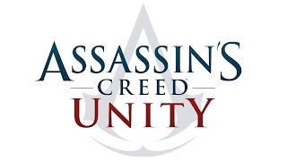 Assassin's Creed Unity - A Quick Death
