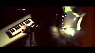 Petra Sihombing ft Ben Sihombing   Mine Official Music Video