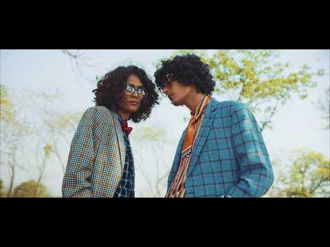 Indian Summer | Fashion Film
