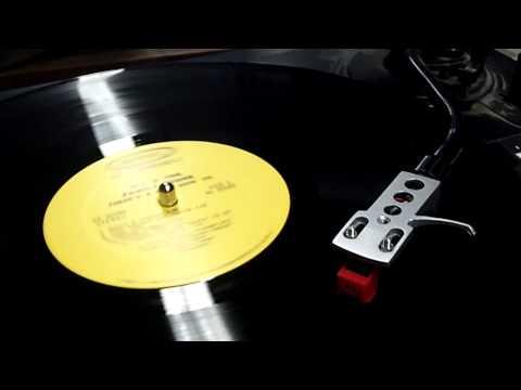 Baixar The Vinyl Stone Download The Vinyl Stone Dl M 250 Sicas