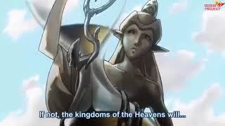 [VP] Best Anime Action 2019 Full movie English Sub #1