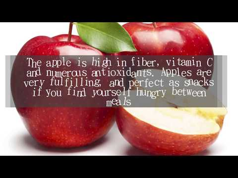 5-super-healthy-fruits-for-your-daily-|-nutrition-pass