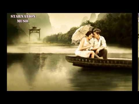Lagu Barat Terbaru 2015    Lagu POP Barat Terpopuler saat ini    Lagu Romantis & Love Song Terbaik