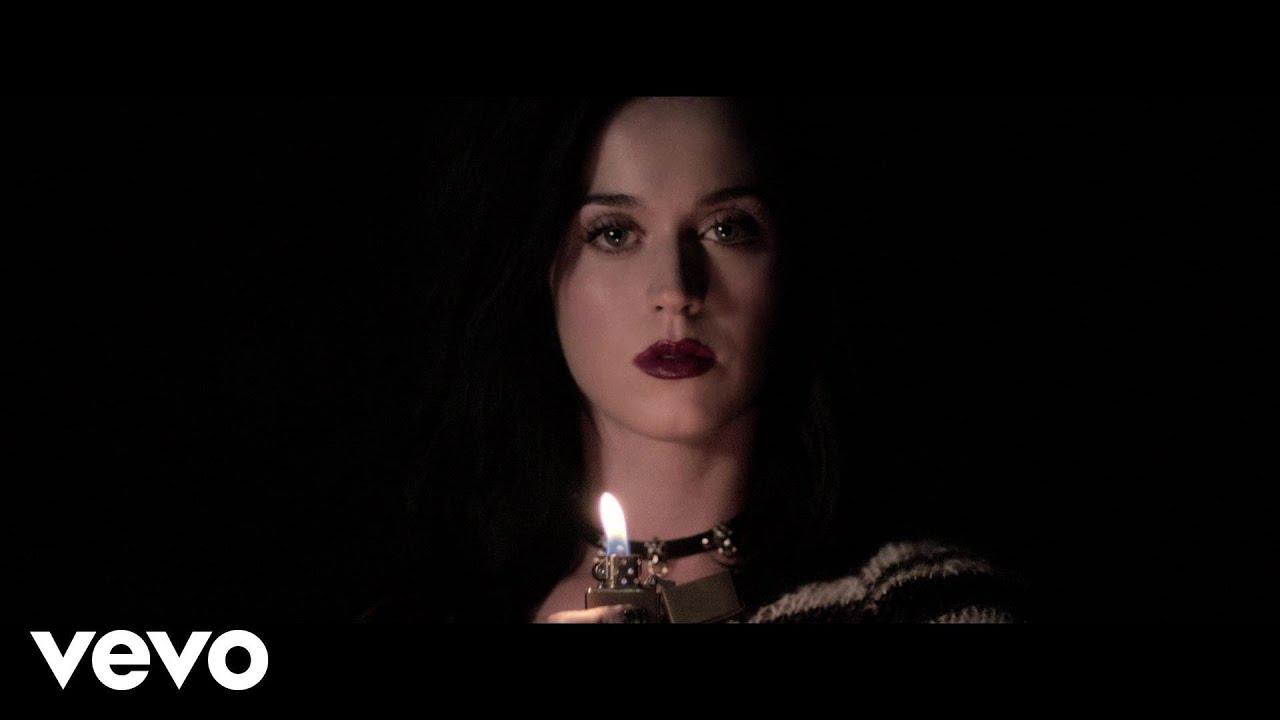 Katy Perry hook su tradução