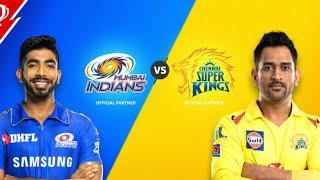 MI vs CSK    ipl live streaming   hotstar ipl live   cricket 19 xbox one   hotstar ipl   cricket 19