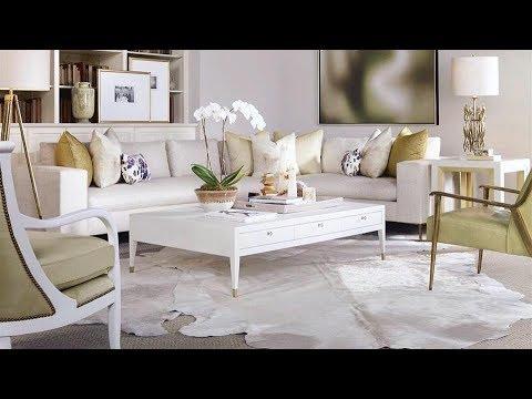 Interior Design Modern Living Room 2021 Living Room Ideas Living Room Decoration Ideas Youtube