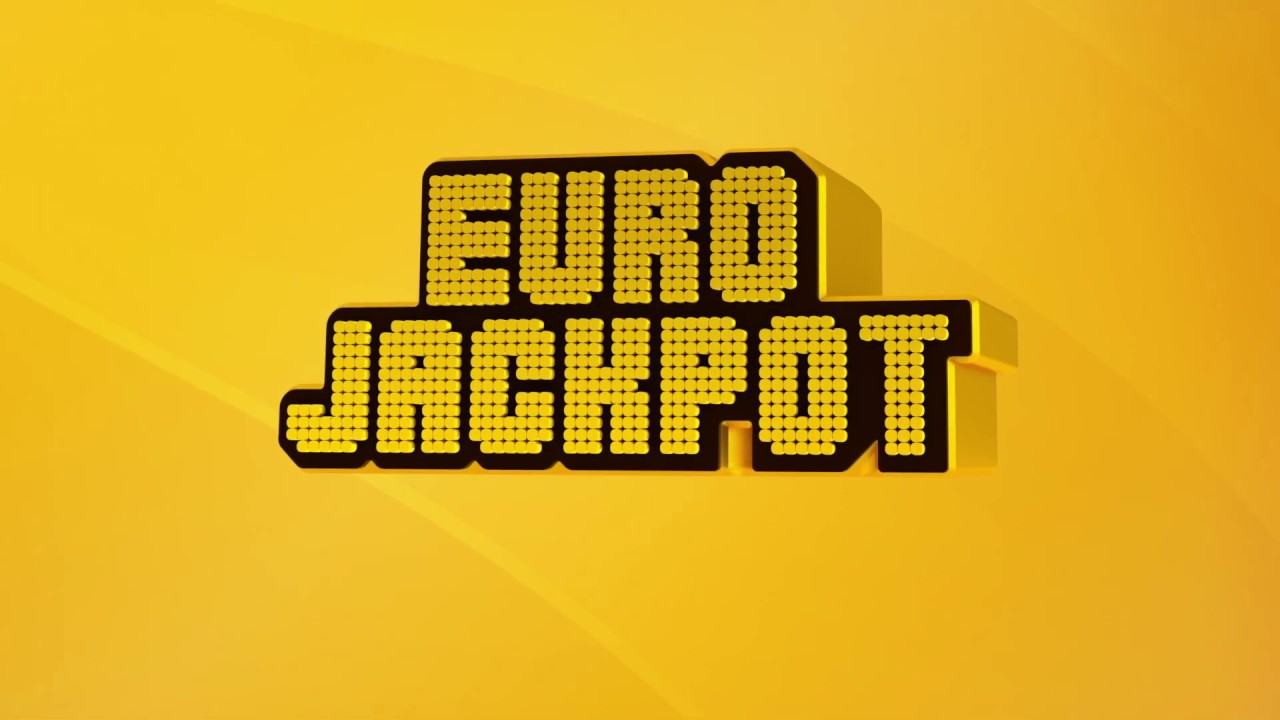 Eurojackpot 08.05 20