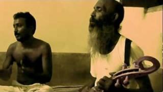 Khaibar Phakir - Phereb Chhere Koro Phakiri / Moner Holo Moti Mondo