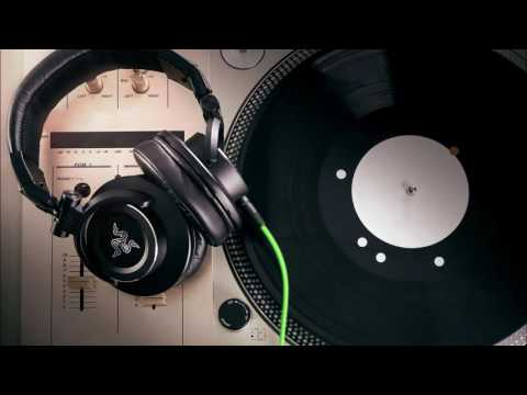DJ RICKY JOE' ( dave gahan hourglass megamix )