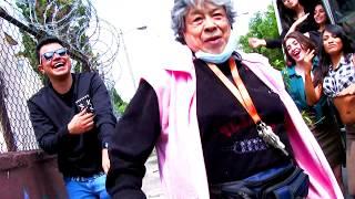 Video Las Chicas Lindas  ♛  Luisito Rey (Video Musical) download MP3, 3GP, MP4, WEBM, AVI, FLV Juli 2018