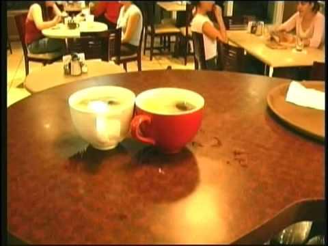 Franquicia café Java Times Caffé